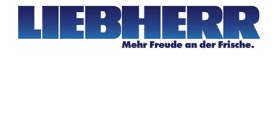 Unser Partner - LIEBHERR Kühltechnik