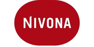 Unser Partner - NIVONA Kaffeegenuss