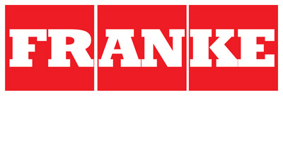 Unser Partner - Franke Spülen