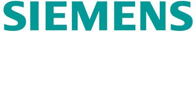 Unser Partner - SIEMENS Haushaltsgeräte