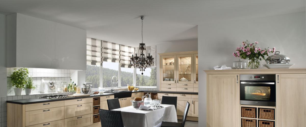 Schön Küche Designer Boston Und Umgebung Zeitgenössisch ...